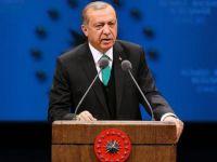 Cumhurbaşkanı Erdoğan: 16 Nisan'dan Sonra İdam Gelirse Onaylarım
