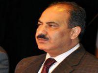 Baas Partisi'nin Genel Sekreteri Kamışlo'da Sevgiyle(!) Karşılandı