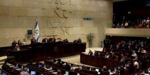 """""""İsrail'in Kararı Lübnan'a Savaş İlanıyla Aynı Anlamda"""""""