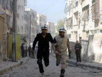 Birleşmiş Milletler: Yemen'de 4 Bin 773 Sivil Öldü