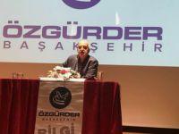 """""""Türkiye'de Vesayet ve Referandum İlişkisi"""""""