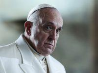 Papa Francesco: Avrupa Birliği Kendisini Sorgulamalı