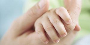 Cahide-Halil İncekara Kardeşlerimizin Çocukları Oldu