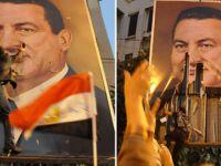Mübarek ve Oğullarının Mısır Siyasetindeki Geleceği