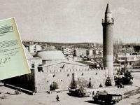 CHP'ye 'Arapça Tekbir' Raporu: İmam Bilmeden Tekbir Getirmiş