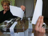 Bulgaristan Seçimlerinde HÖH Geriledi, DOST Barajı Geçemedi
