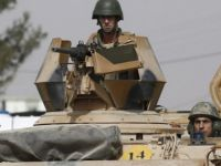 Türkiye Suriye Politikasındaki Mevcut Sıkışmışlığı Nasıl Aşacak?