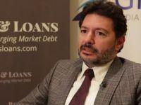 ABD Halkbank Genel Müdür Yardımcısı Mehmet Hakan Atilla'yı Tutukladı