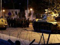 Batı İstihbaratı AK Parti-Kemalistler İttifakını Bozmaya Çalışıyormuş!
