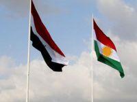 Kerkük'teki Kürtçe ve Kürdistan Bayrağı Gerilimi Neyin İşareti?