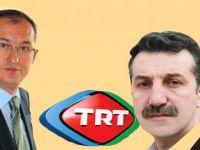 Alpay: CHP'li Atilla Sertel'in Hakkımdaki İddiaları Tümüyle Yalan ve İftiradır