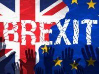 Brexit Müzakerelerinde Ele Alınacak 5 Ana Başlık
