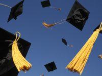 Dünyanın En İyileri Arasındaki Türkiye Üniversiteleri