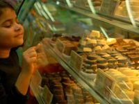 """İngiltere'de Gıda Sektörüne """"Şekeri Azalt"""" Çağrısı"""