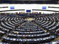 Avrupa Konseyi Darbenin Arkasında FETÖ'nün Olduğuna Dair Tasarıyı Reddetti!