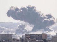 Koalisyon Güçleri Musul'da 10 Günde 700 Sivili Katletti