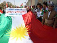 KDP ve KYB Bağımsızlık Referandumu İçin Ortak Komisyon Kurdu