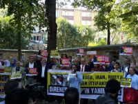 Kocaeli Özgür-Der'e OHAL'i İhlal Yargılaması!