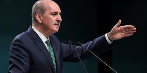 TRT Genel Müdürlüğü İçin Başvurular Alınacak