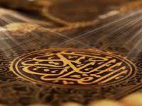 Sünnetullah Kavramını Nasıl Anlamalıyız?