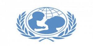 Husilerin Mezhepçi Kitapları UNICEF'in Desteğiyle Dağıtılıyor