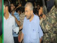 "ABD, Filistinli Komutan Ahmed el-Gandur'u ""Terör"" Listesine Aldı!"