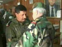 Esed'in İdlib'de Sivilleri Katleden Pilotu Ödüllendirildi!