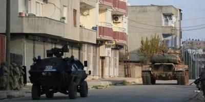 Trafik raporuna göre zırhlı aracın ezdiği Miroğlu 'asli kusurlu'