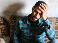 İdlib'deki Kimyasal Katliamın Tanıkları Evlerine Dönemiyor!