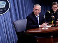 """""""Kimyasal Saldırıyı Rejim Yaptı, Şüphe Yok"""""""