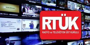 RTÜK'ten TVnet'e En Üst Limitten 'Atatürk'e Hakaret' Cezası