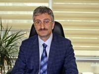 Bylock Mağduru Uğur Dursun'lara Adalet ve Özgürlük!