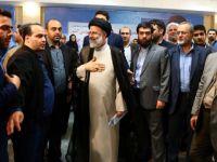 """""""Suriye'de Yabancı Güçler"""" Olmasın; Güzel Ama Ya İran?"""