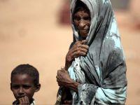 Nijerya'da Menenjit Salgını: 745 Kişi Hayatını Kaybetti!