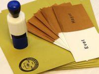 Referandum Sonuçları Nasıl Okunmalı? Rıdvan Kaya Yorumladı