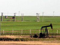 """""""Rusya'nın Petrol Üretimi Yüzde 2,16 Oranında Azaldı"""""""