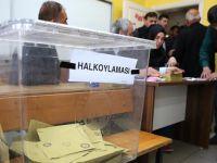 YSK'ya İtiraz Eden CHP ve HDP de Benzer Kararlara İmza Atmış!