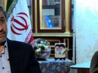 Ahmedinejad: İran da Suriye Politikasını Değiştirmeli