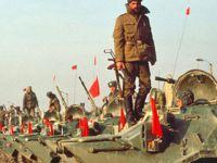 """""""NATO Afganistan'da Başarısız Olmuştur"""""""