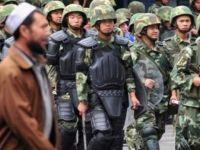 Çin, Uygur Bölgesinde İslami Çağrışım Yapan İsimleri Yasakladı!