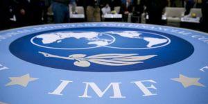 IMF, Arjantin'e 50 Milyar Dolar Kredi Verilmesini Onayladı