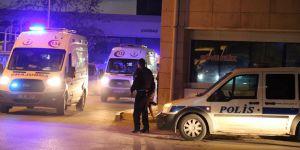 Batman ve Tunceli'de PKK Saldırısı!