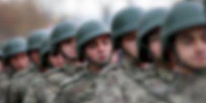 İtirafçı Albay TSK'daki FETÖ Yapılanmasını Anlattı