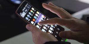 GSM Operatörlerine İnceleme Başlatıldı