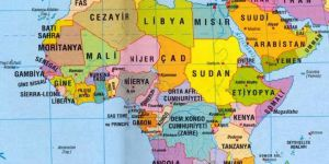 Afrika'ya Dair Farkındalık Oluşturmak İçin Neler Yapılabilir?