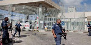 Filistin'de Genel Grev Çağrısı