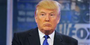 Trump Ülkesini Paris İklim Anlaşması'ndan Çekti