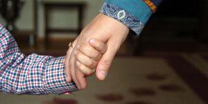 Koruyucu Aile Yanındaki Çocuk Sayısı 5 Bini Aştı