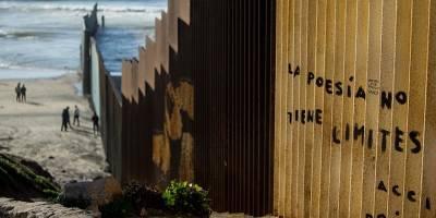 İnsan Hakları İzleme Örgütü: ABD'li sınır yetkilileri sığınmacılara cinsel ve fiziksel tacizde bulunuyor