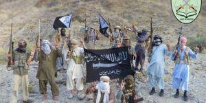 Pakistan Sınırında İran Askerlerine Pusu